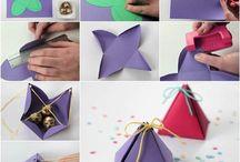 grote projecten  !!! / by ANNIE MERTENS