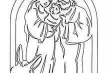 Nașterea Domnului