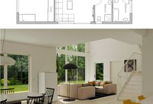 House layouts & designs
