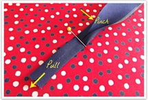 sewing tips, techniques, tutorials / For garment sewing. / by Tasha