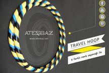 Ateşbaz - Store / www.atesbaz.net www.facebook.com/atesbaz