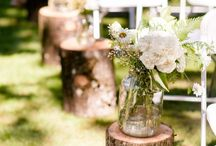 Summerhouse Brides / Inspiration for your wedding at Summerhouse on the Lakes