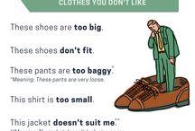 EN-vaatteet