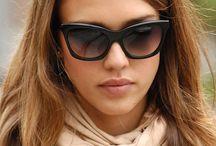 Sunglasses ☁