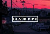 KPOP WALLPAPERS (PHONE )