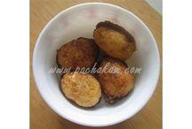 Kerala Naadan Snack Recipes / Kerala Naadan Snack Recipes