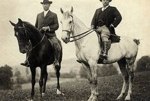 American - Presidents - Teddy Roosevelt