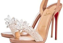 shoes Bon