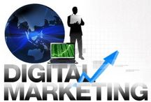 digital marketing / DLB InfoTech is providing you smart and flexible digital marketing, SEO, SMO and online marketing services which help you to make branding of your business