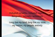 Lagu Nasional R I