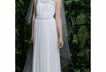 Naeem Khan / Naeem Khan Wedding Dresses at yourdreamdress.com up to 90% discounted prices!