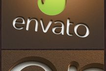 envato&others