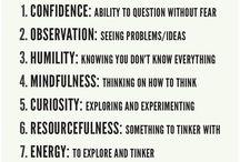 Creatività cos é