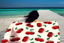 cherry photos