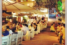 Skiathos nightlife