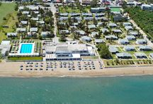 Civitel Creta Beach / Civitel Creta Beach, a 4-star resort hotel offering spacious accommodations and great facilities on the 9km white sandy beach of Ammoudara; Heraklion is 3 miles away. https://www.cretabeach.com/