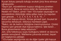 Atatürk'ün  sözleri  tarihi  olaylar