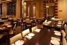 Lebanes Taverna Tysons Galleria / 1840 International Dr McLean, VA 22102 (703) 847-5244  Take-Out Line: (703) 847-5247  The lounge and bar are fun places to have a quick bite while shopping or relax after work. Stop by to play some backgammon and enjoy selected wines and appetizers. We have seating for small gatherings or large group parties and offer private dining as well. The outside cafe features a fountain and al fresco dining, one of the only in the area.