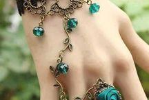 amazing bracelets
