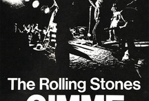 The Rolling ston