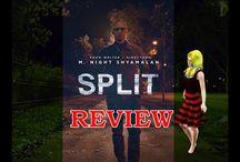 https://www.behance.net/gallery/47690019/Split-2016-Movie-Online-HDRip