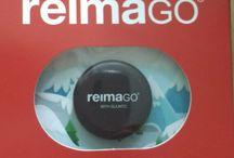 #reimatestpatrol #reimago