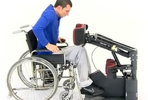 Spina Bifida News / by Spina Bifida Association