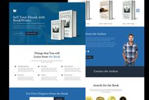 Bootstrap Template / Bootstrap is the most popular HTML, CSS, and JS framework for developing responsive, mobile first projects on the web.