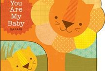Story Time / Great books to read to your kids. / by AuPairCare