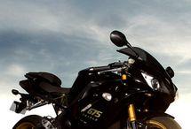 Mopeds & Autos