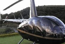 Passeios de helicóptero no Rio de Janeiro e Sao Paulo / PASSEIOS PANORÂMICOS INESQUECÍVEIS SOBRE AS CIDADES DO RIO DE JANEIRO E SÃO PAULO! MOMENTOS MÁGICOS!