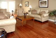 Save Our Ash / Ash flooring by Gaylord Hardwood Flooring