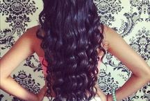 Hairstyles you should Do! 2013