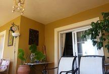 ISLA CANELA / TE VAS A ENAMORAR. En un lugar de ensueños. Tenemos un magnifico apartamento en alquiler, consultanos. carmenmartinezmlm@gmail.com