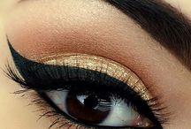 Maquillaje**