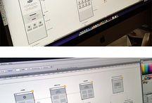 webs/branding/UI