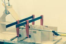 Boomini manufactory / Here you can find how we produce boomini.