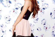 Ariana Grande en güzel fotolar