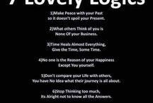 small wisdom