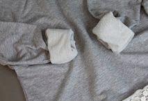 Redesign- klær