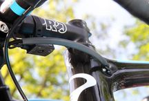 Cycling hacks