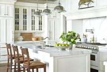Home Sweet New Home - Kitchen / kitchen design