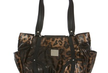 Miche (The only bag I sell and carry) / by Holley Daniel