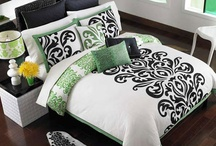 Master Bedroom Inspiration / Ideas for our master bedroom.