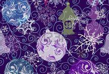 christmass bals