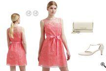 Schöne Kleider für Hochzeitsgäste / Schöne Kleider für Hochzeitsgäste bis -87% günstiger online kaufen ist dein erster Einfall, sobald du eine Ladung für eine Hochzeit bekommen hast. Deine Aufgeregtheit ist enorm & fragst dich, wo finde ich Schöne Kleider für Hochzeitsgäste im Sommer? Willst du wissen, welche Kleider für eine Hochzeit als Gast im Sommer ideal an dir aussehen & noch dazu dich bis zu 7Kg schmaler Aussehen lässt?