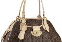 louis vuitton purse/bag / louis vuitton purse/bag