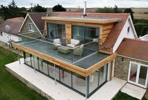 Home/Extensions