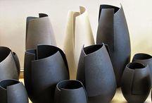 ceramika glina inspiracje