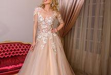 AdoraSposa 2017 Collection wedding dresses